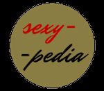 Sexypedia