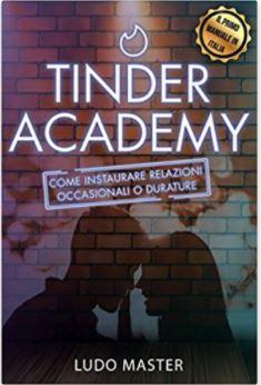 Ludo Master - Tinder Academy
