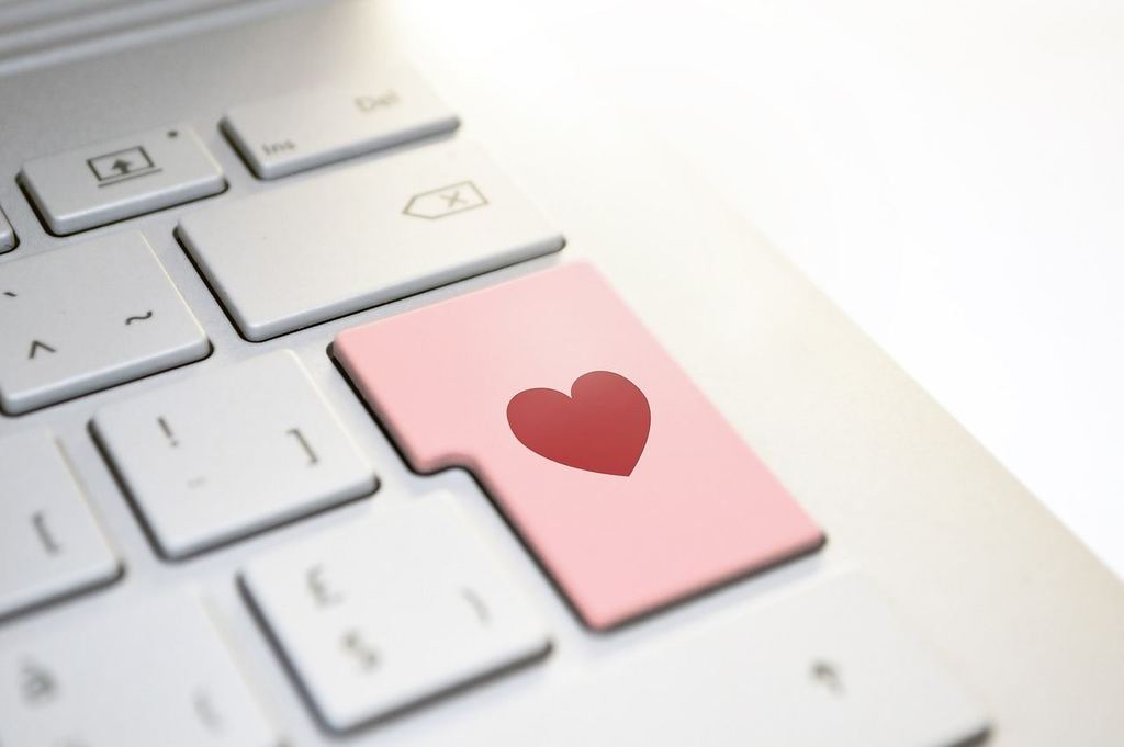 Siti di incontri e app di dating online