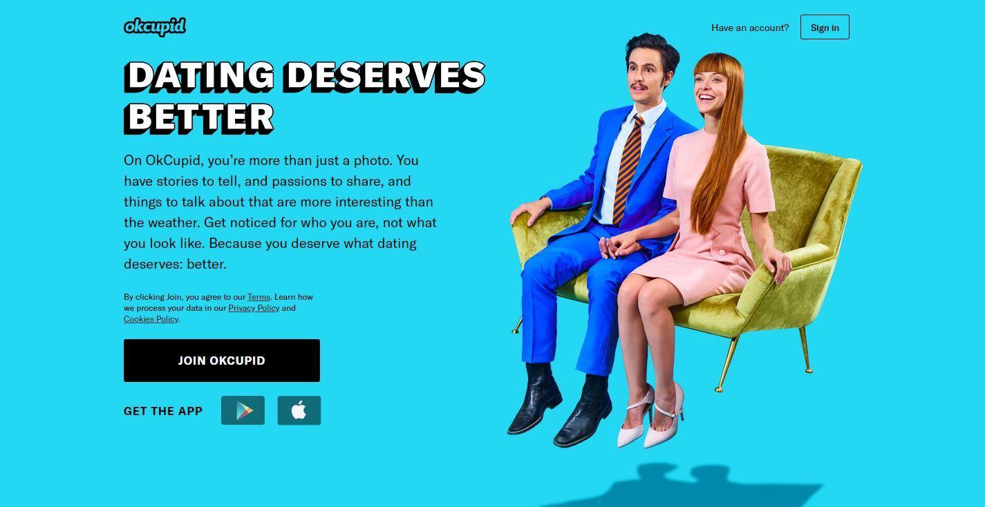 Qual è il miglior servizio di dating gratuito siti di incontri online gratis Iran