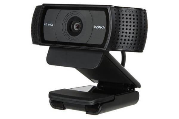 Webcam HD per camgirl