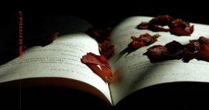 Migliori libri sulla seduzione