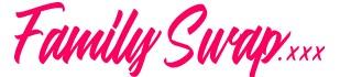 Family Swap logo