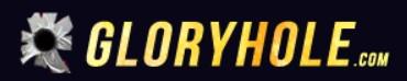 Glory Hole logo