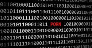 Lista migliori siti porno