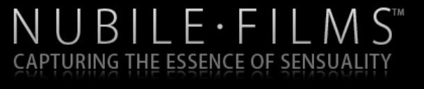 Nubile Films logo