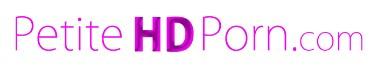 Petite HD Porn logo