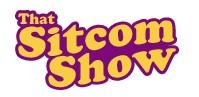 That Sitcom Show logo