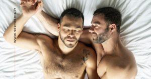Webcam gay lista migliori siti
